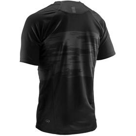 Leatt DBX 2.0 Maglietta a maniche corte Uomo, black